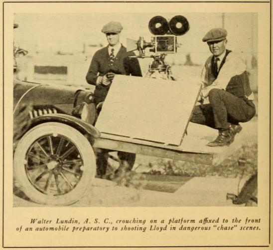 AC 1924 (#4) copy