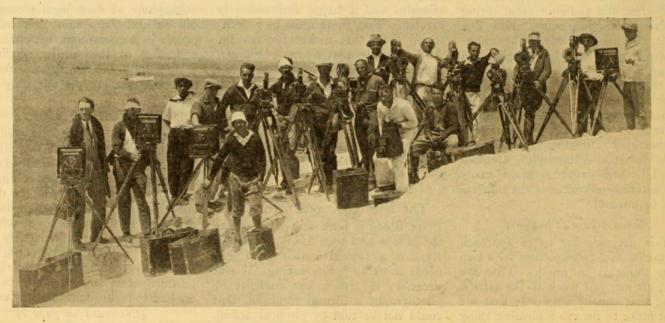 AC 1924 (#5) copy