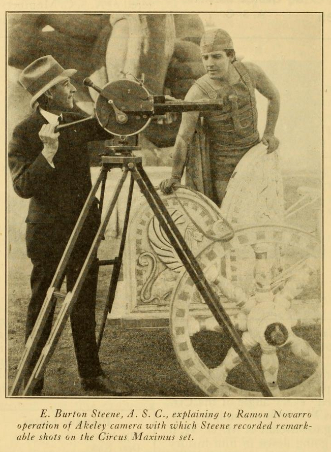 AC 1926 (Ben Hur) (#2) copy