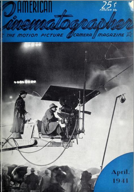 AC 1941 (cover, Meet John Joe) copy