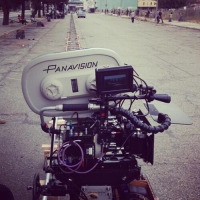 Behind the Scenes: Paul Thomas Anderson's Inherent Vice