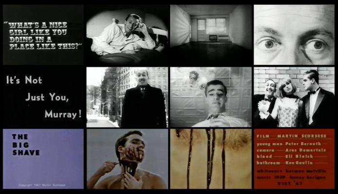 Scorsese blog post_Layout 1