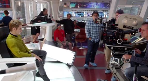 Star Trek 3 (fstop)