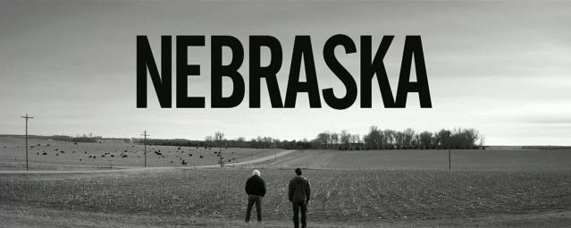 Nebraska 7