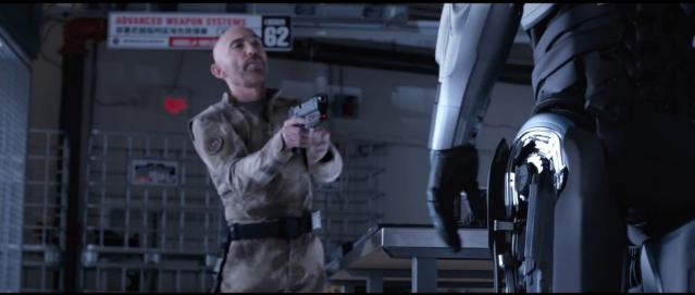 Robocop 13
