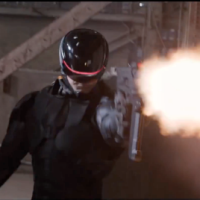 The first RoboCop trailer: less violence, less satire, more Michael Keaton