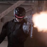 The first RoboCop trailer: less violence, less satire, more Michael Keaton
