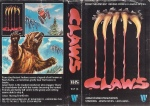 37. Claws (1977)