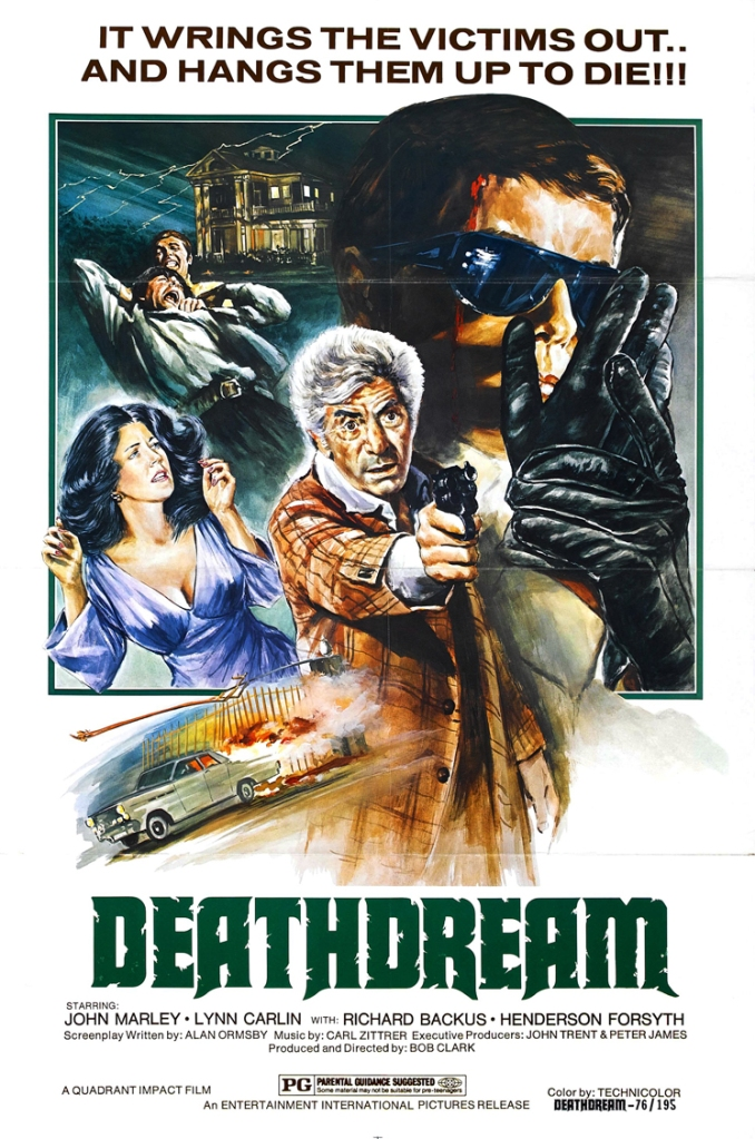 Deathdream (1972)