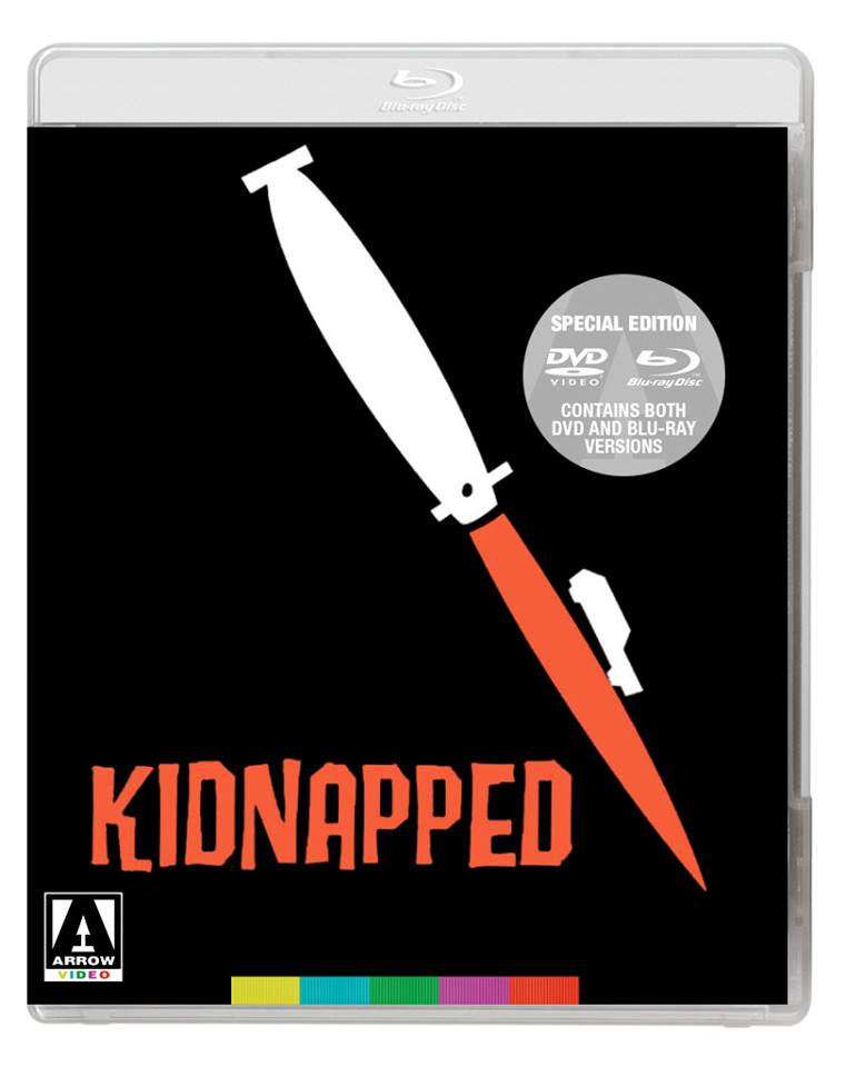 Kidnapped (1974)
