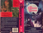 48. The Company of Wolves (1984)