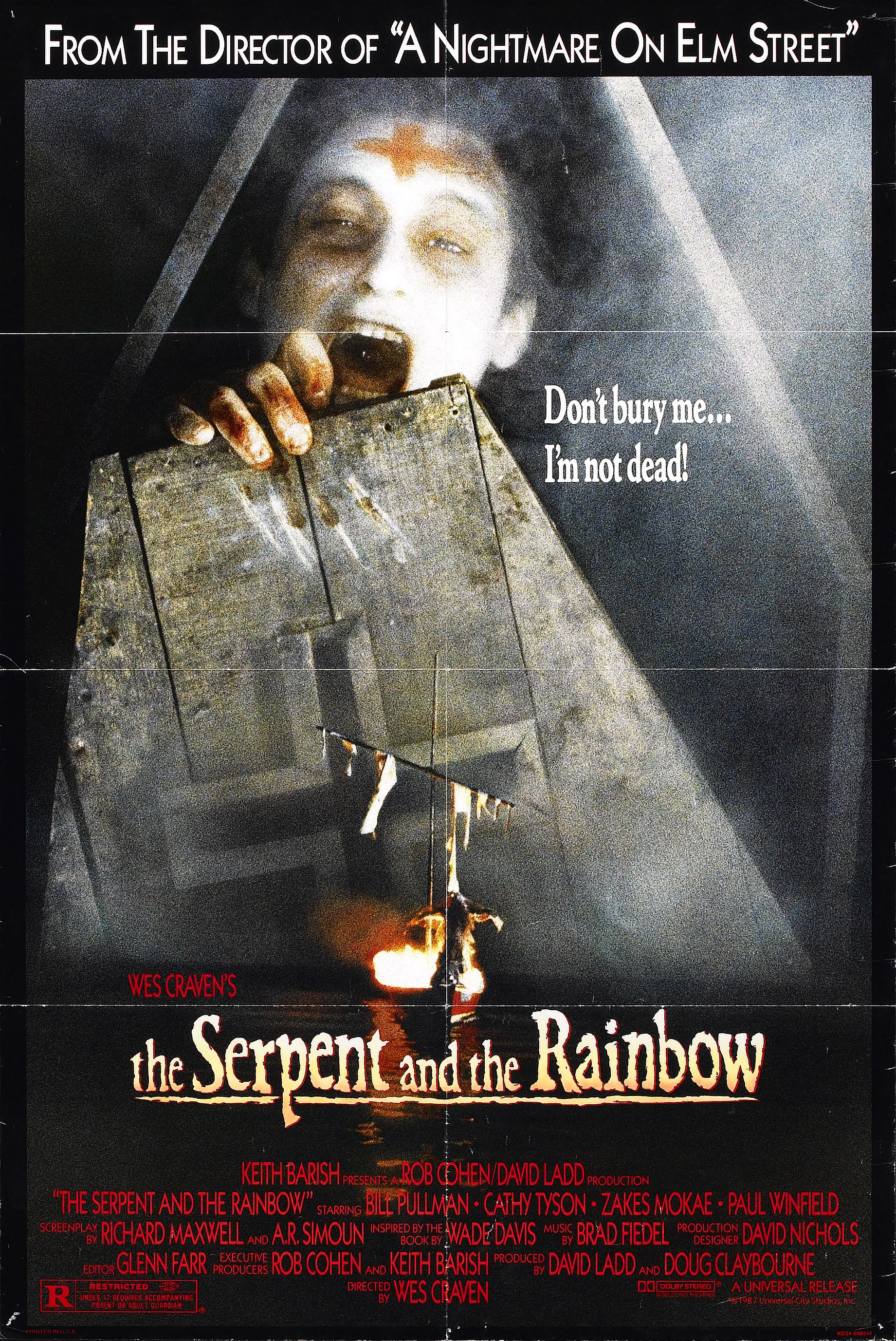 [Image: the-serpent-and-teh-rainbow.jpg]