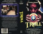41. Troll (1986)