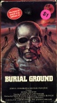 31. Burial Ground (1981)