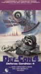 28. Def-Con 4 (1985)