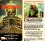 26. Mausoleum (1983)
