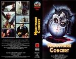 35. Nightmare Concert (1990)