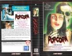 34. Popcorn (1991)