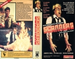 47. Scanners (1981)