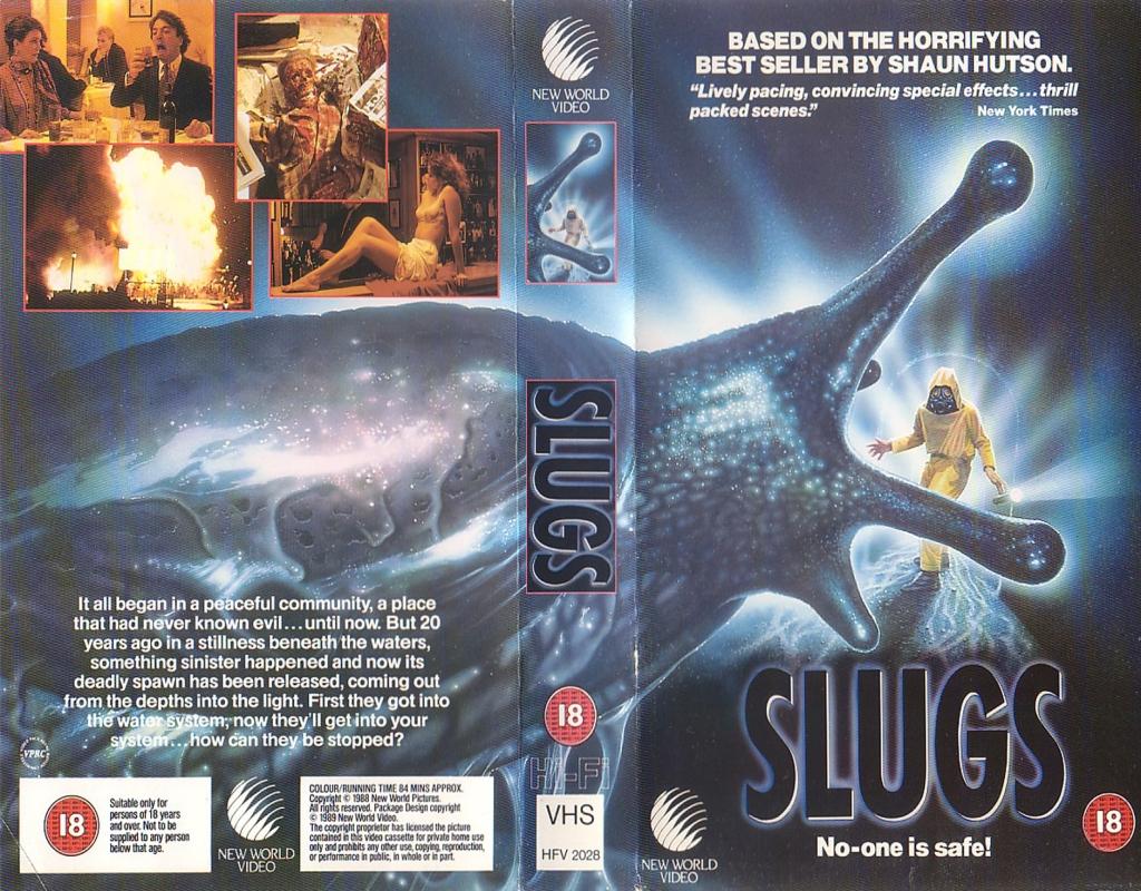 59. Slugs (1988)