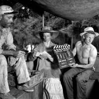 Behind the Scenes: The African Queen (1951)
