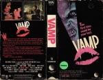 45. Vamp (1986)