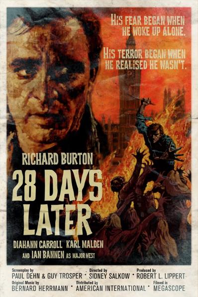 28 Days Later (Stults)