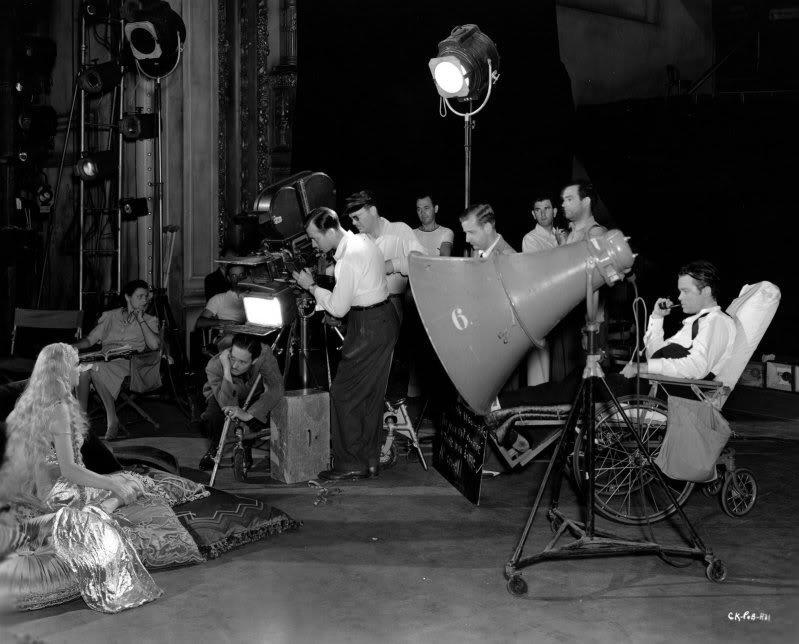 Citizen Kane (MovieHistoryPics)