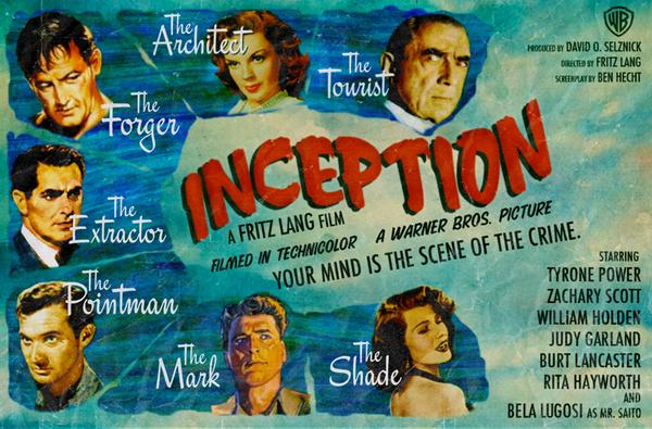 Inception (Stults)