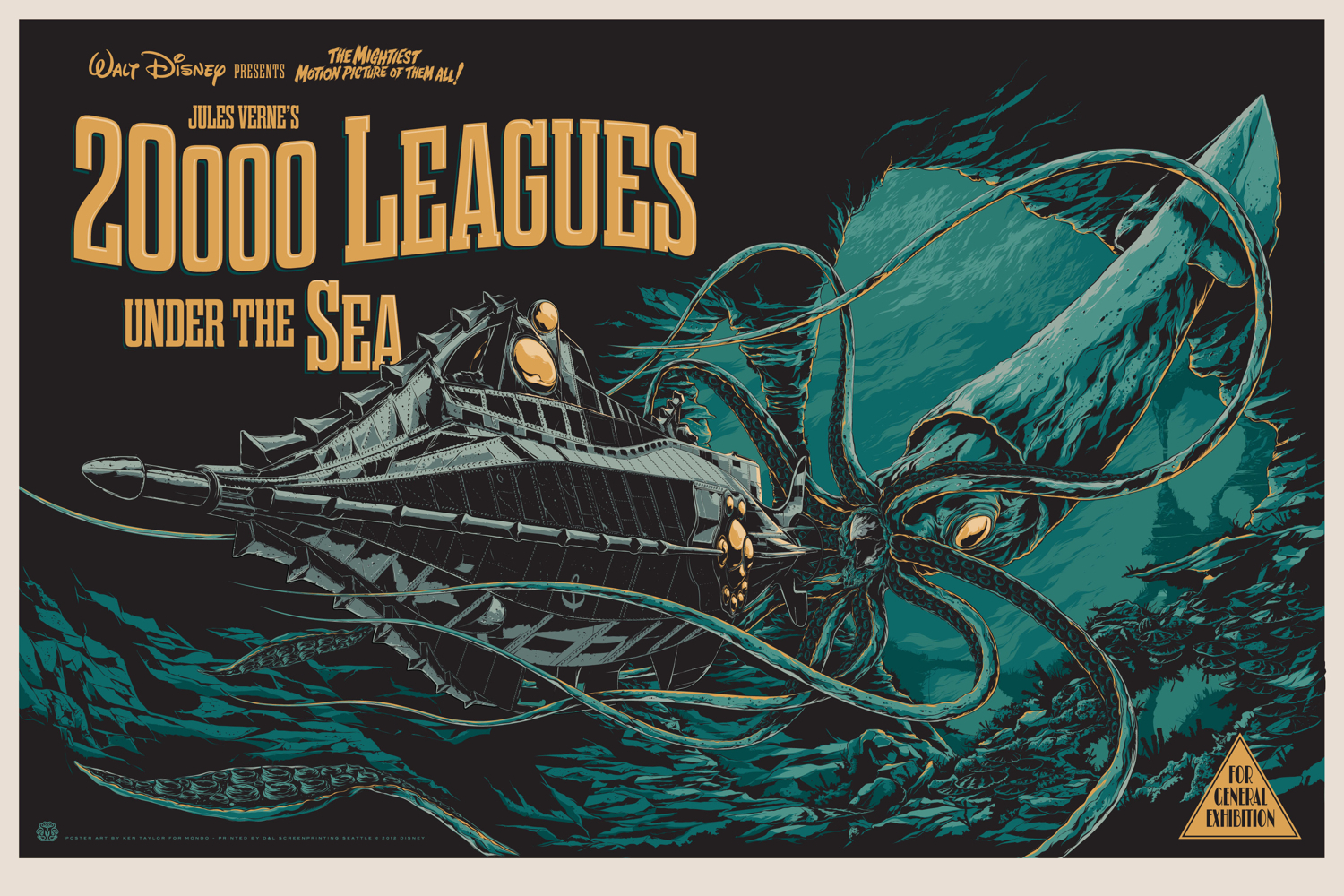 2000 leagues under the sea This study guide and infographic for jules verne's 20,000 leagues under the sea offer summary and analysis on themes, symbols, and other literary devices found in the text explore course hero's library of literature materials, including documents and q&a pairs.