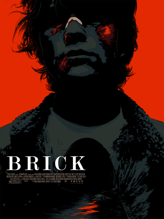 Brick poster altenrative (matt taylor, mond9