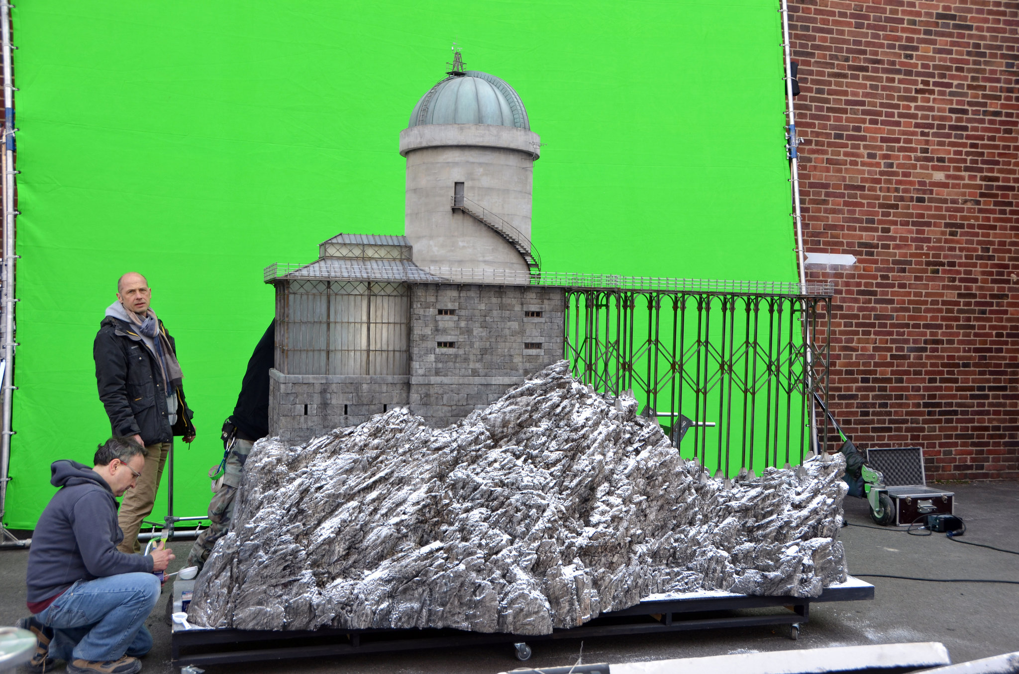 Grand Budapest Hotel Quotes Behind The Scenes Gallery And A Collection Of Quotes For The Grand