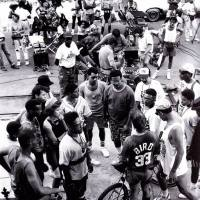 Behind the Scenes: Do the Right Thing (1989)