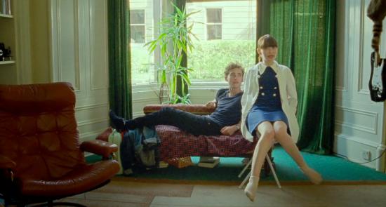 59. frame in music video copy