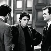 Behind the Scenes: Ghostbusters (1984)