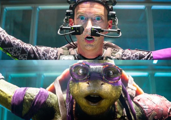 New Turtles (USA Today) copy