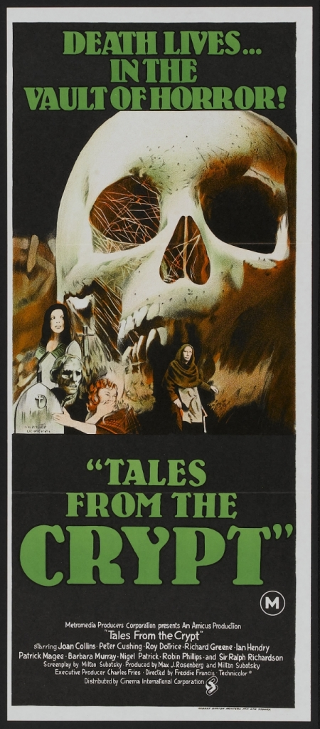 Tales From the Crypt (gallery hip)