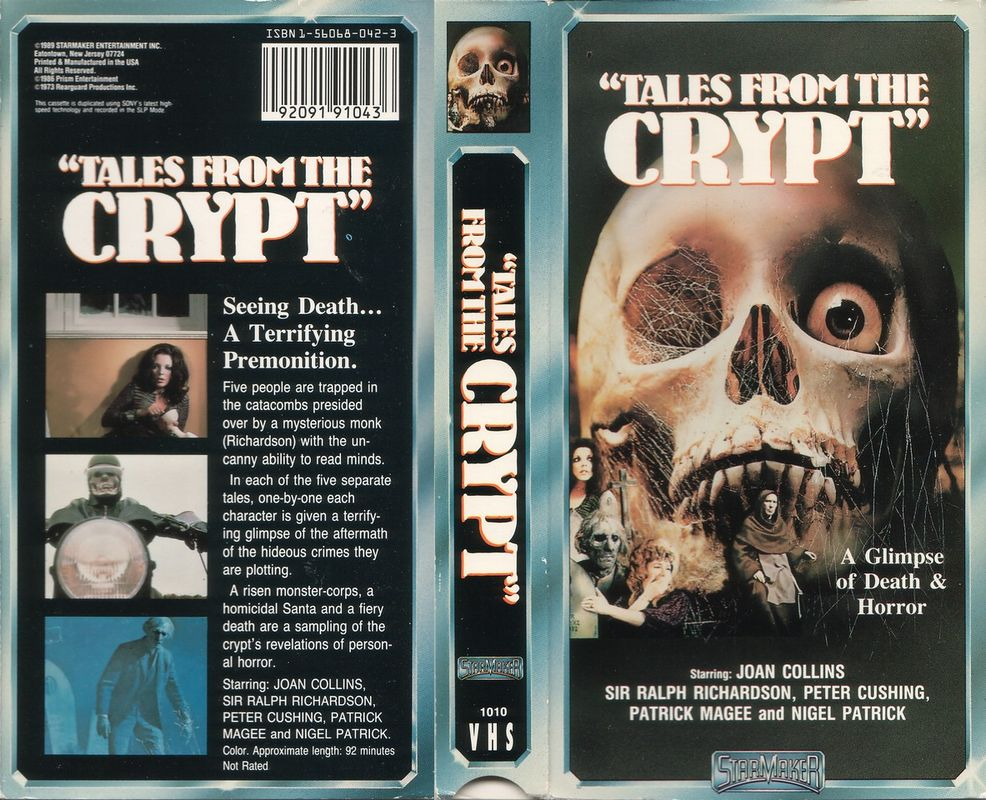 Tales From the Crypt (http-::cultforever.blogspot.com:)