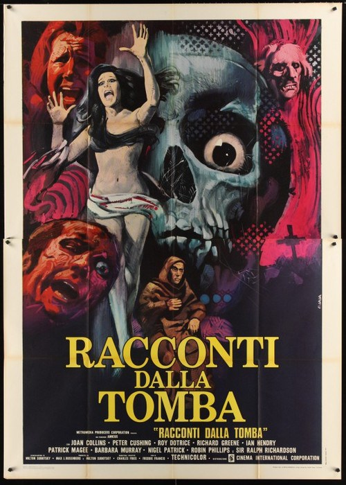 Tales From the Crypt Italian (http-::kylemarffin.files.wordpress.com:)