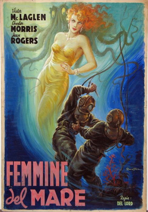 Rough, Tough and Ready (1945)