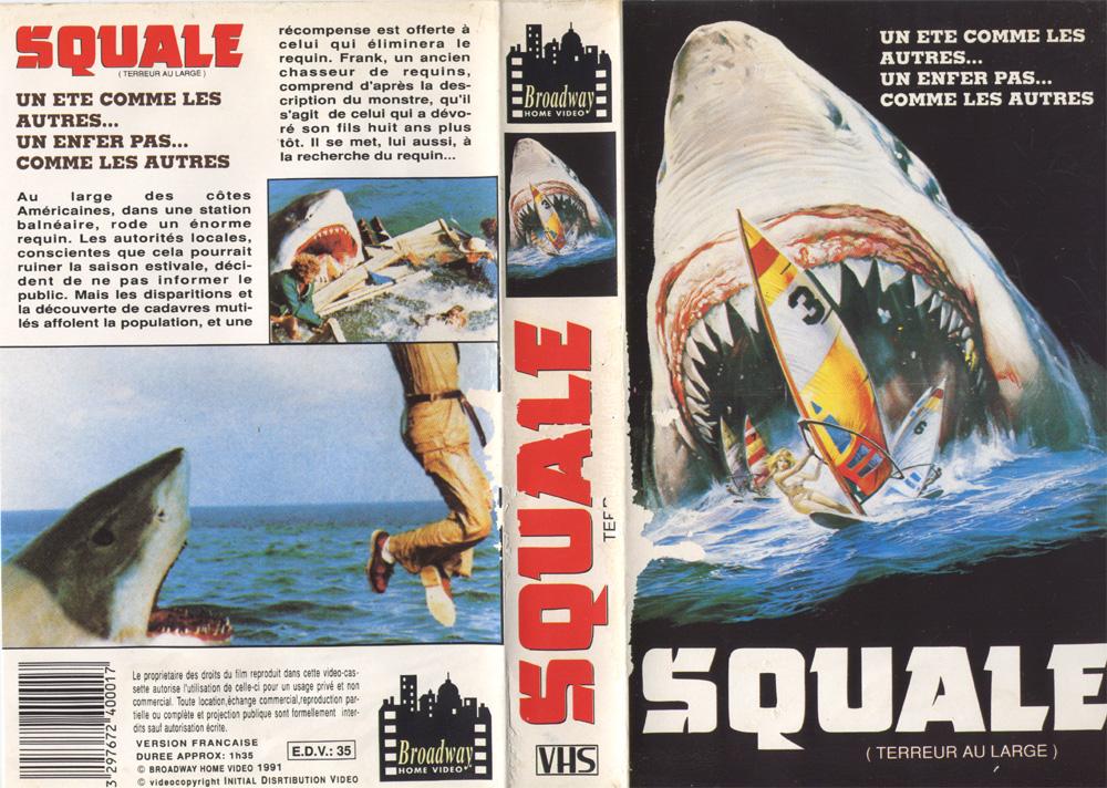 Shark (1991)