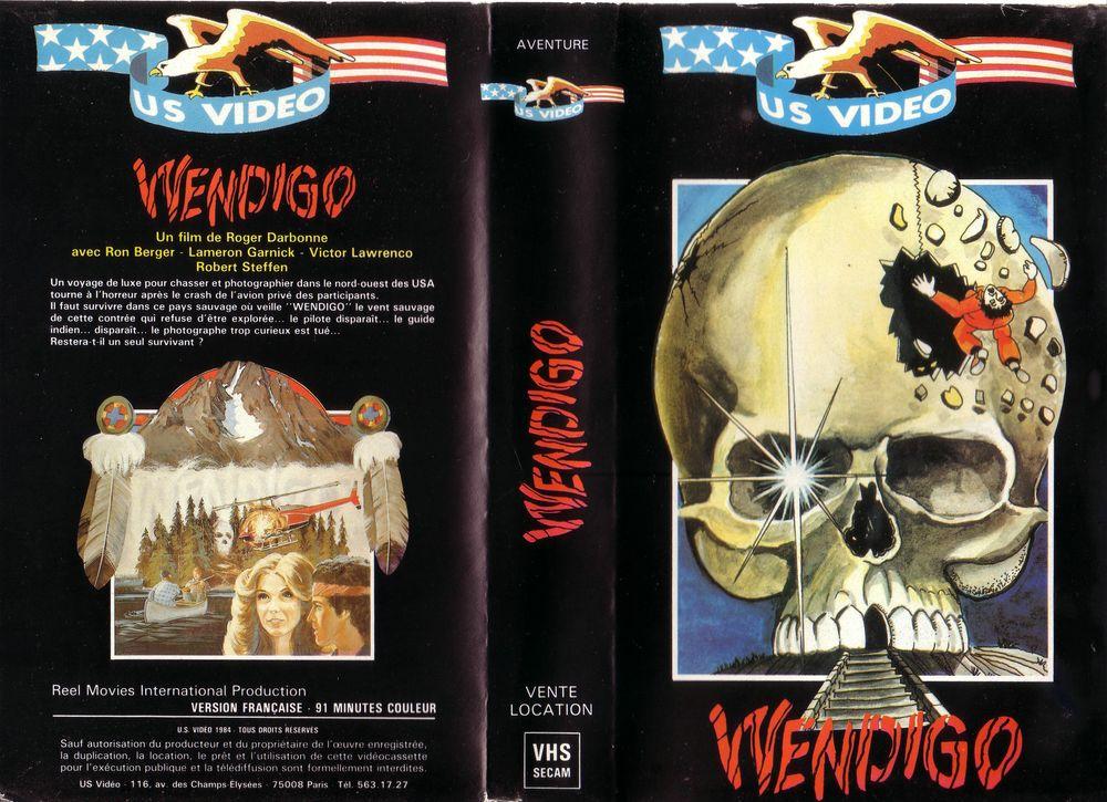 Wedigo (1978)