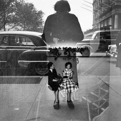 Vivian Maier #20