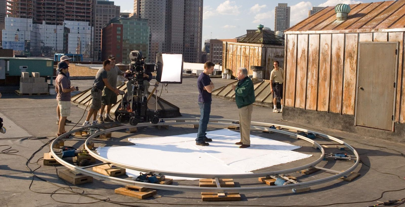 behind-the-scenes-of-the-departed-circular-dolly