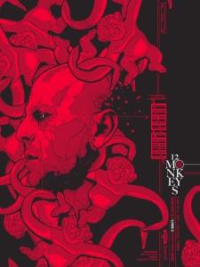 12-monkeys-poster-by-matt-ryan