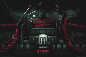 a-nightmare-on-elm-street-poster-by-matt-ryan