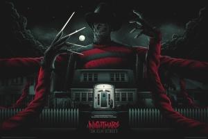 a-nightmare-on-elm-street-poster-by-matt-ryan