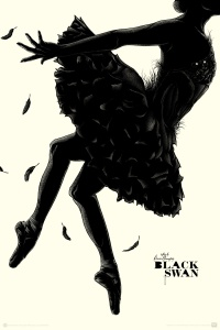 black-swan-poster-by-matt-ryan