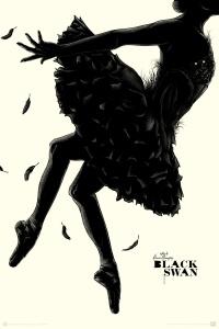 black-swan-poster-by-matt-ryan
