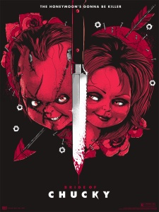 bride-of-chucky-poster-by-matt-ryan